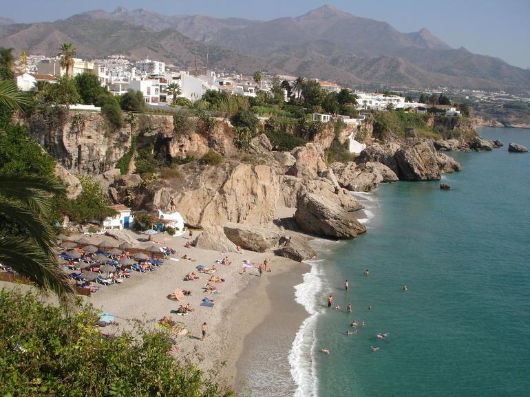 Nerja3 - Costa del Sol