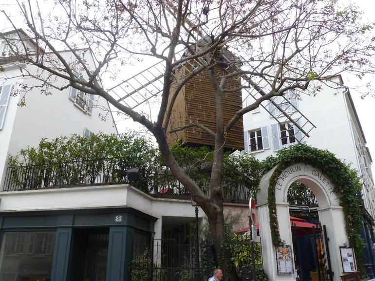 Paris, part 4 059 - Paris