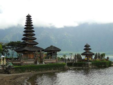 Why Should You Visit Singaraja, Bali? - Bali Travel