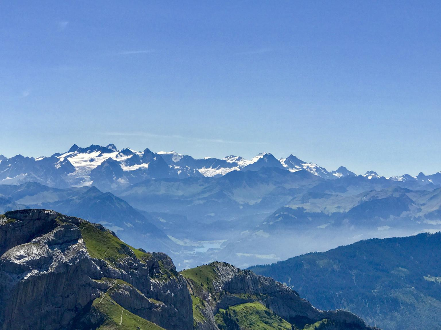 MORE PHOTOS, Mount Pilatus Summer Day Trip from Lucerne
