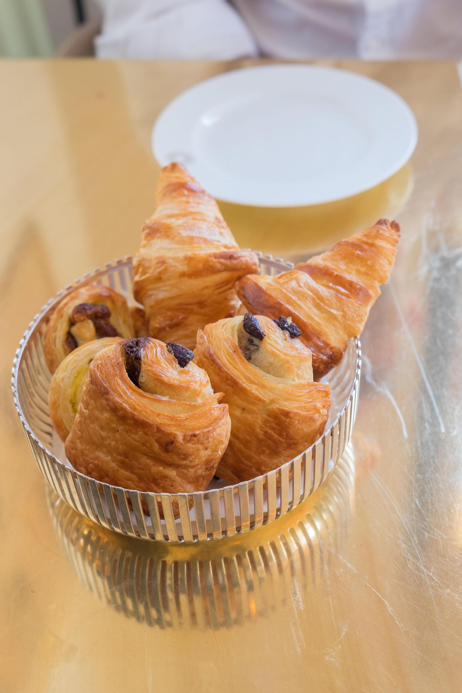 MÁS FOTOS, Evite las colas: entrada al Palacio de Versalles y desayuno en el restaurante Ore