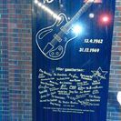 Hamburg St. Pauli and Red Light District Private Walking Tour, Hamburg, GERMANY