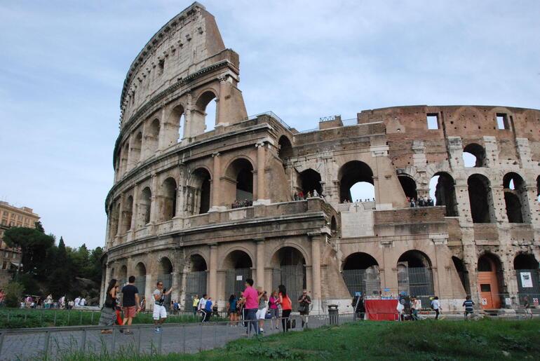 DSC_0236 - Rome