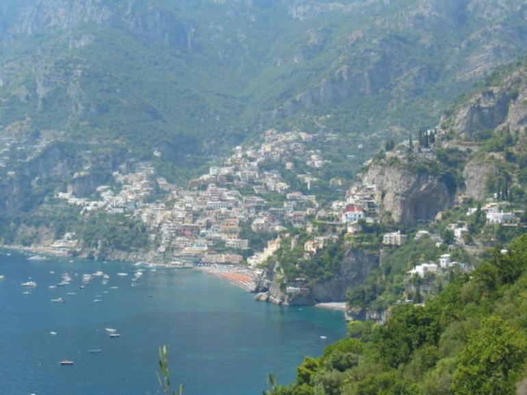 DSCN0009 - Naples