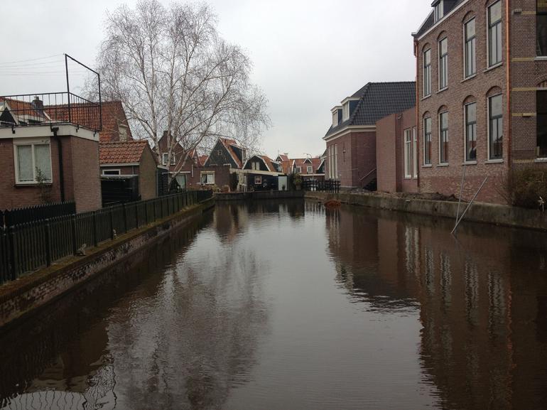 IMG_2588 - Amsterdam