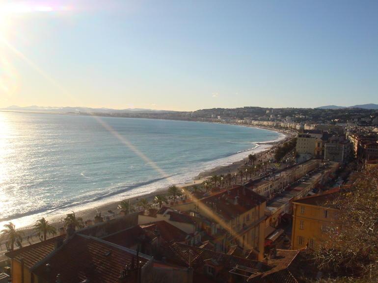 La Promenade Nice.JPG - Cannes