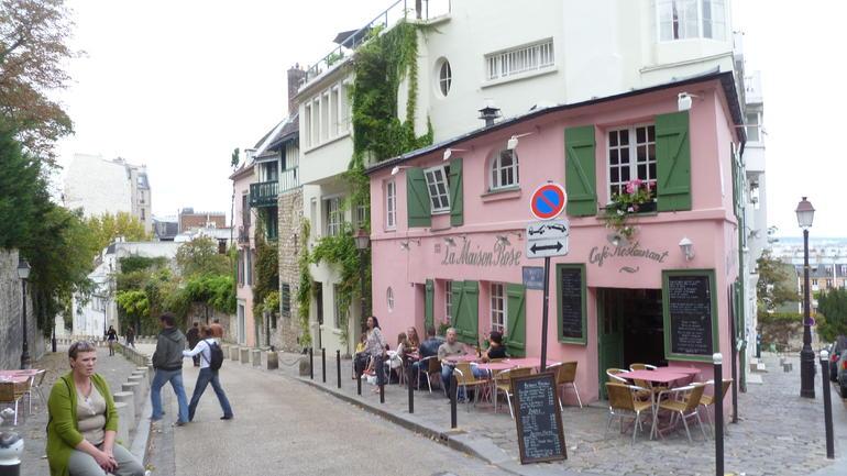 Paris, part 4 070 - Paris