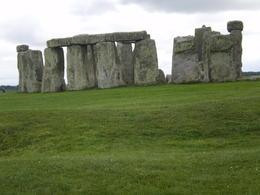 5000 años de misterio. , PATRICIA L - June 2014