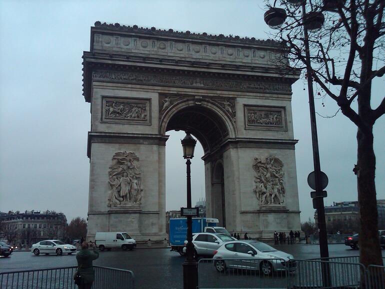 IMG00274-20101228-1038 - Paris