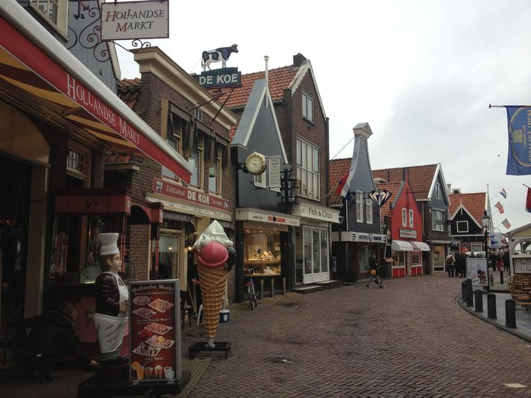 IMG_2601 - Amsterdam