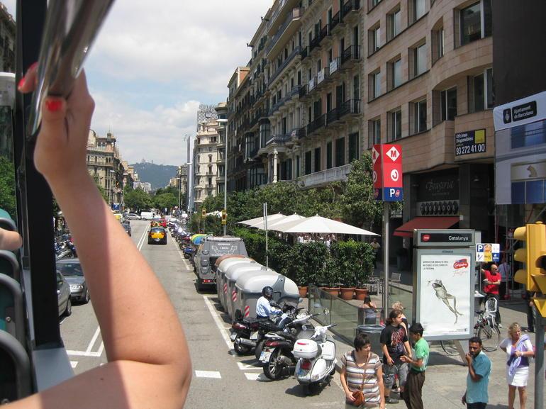 IMG_2980 - Barcelona