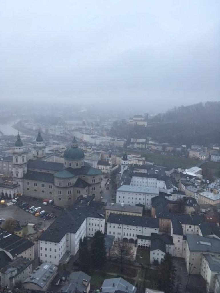 Salzburg Small-Group Day Tour from Munich photo 19