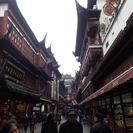Private Shanghai Shopping Tour with Local Shopping Guru, Shanghai, CHINA