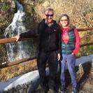 Recorrido de senderismo de un día con actividades vinícolas desde Naoussa - Tesalónica, Salonica, GRECIA