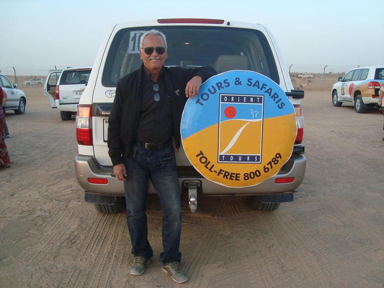 DSC08954 - Dubai