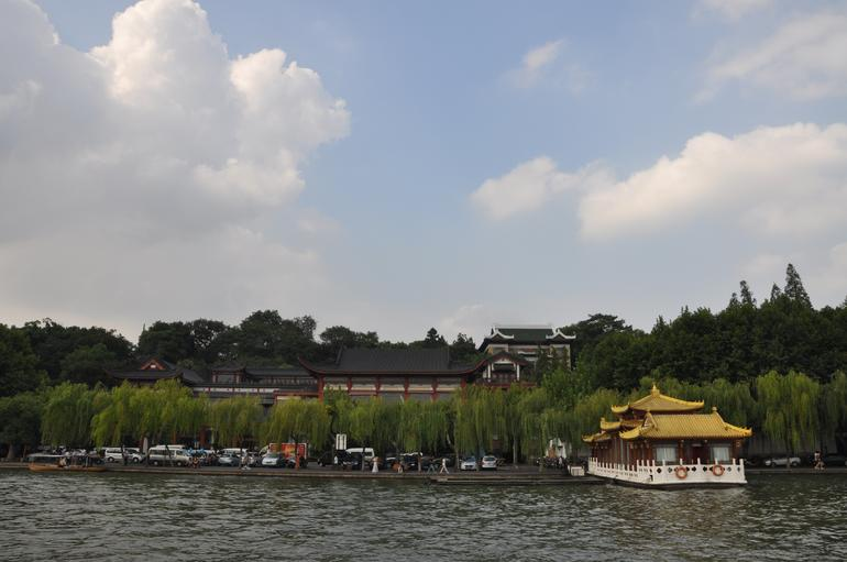 DSC_0209 - Shanghai