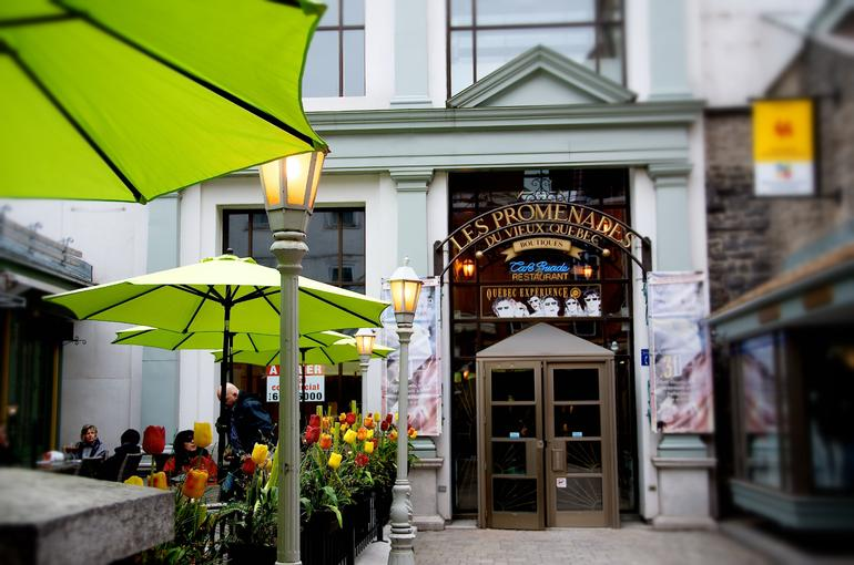 visite-du-restaurant-a-quebec