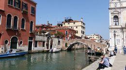 Venice , danflorina2000 - May 2015