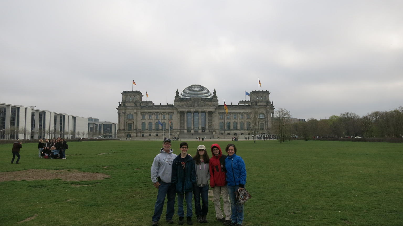 MORE PHOTOS, Private Walking Tour: World War 2 and Cold War Sites in Berlin
