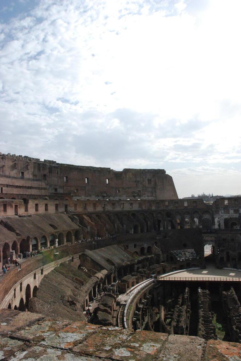 DSC_0425_2 - Rome