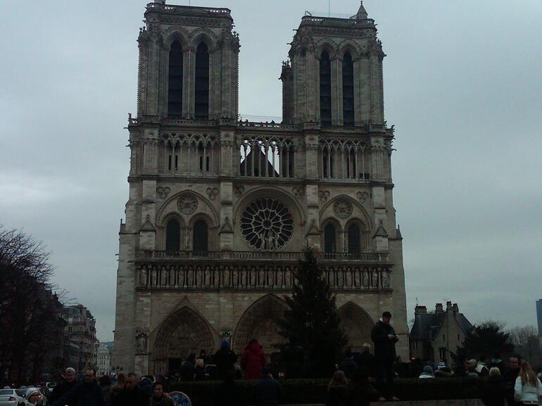 IMG00308-20101229-1150 - Paris