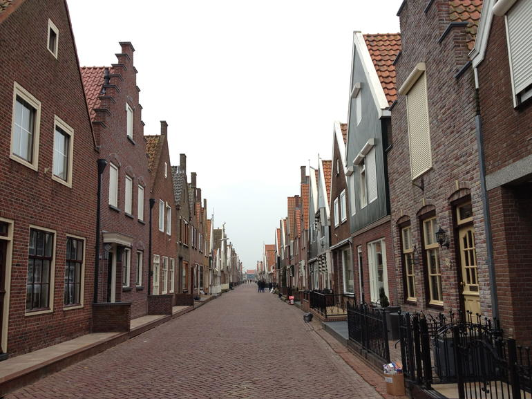 IMG_2637 - Amsterdam