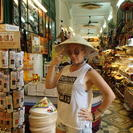 Ho Chi Minh City Private Half-Day Tour by Jeep, Ho Chi Minh, VIETNAM