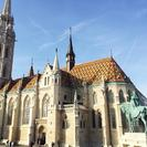 Budapest All in One Walking Tour with Cafe Stop, Budapest, HUNGRIA