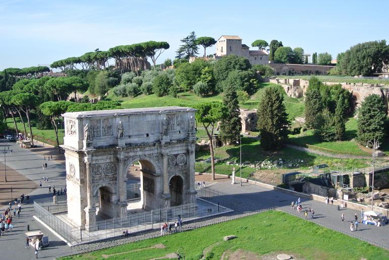 DSC_0266 - Rome