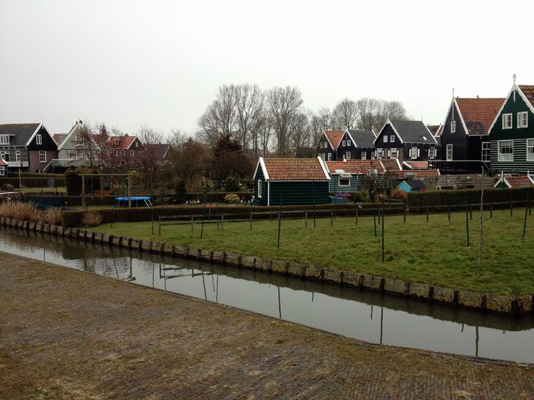 IMG_2682 - Amsterdam