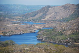 Ring of Kerry , Norman V - July 2015