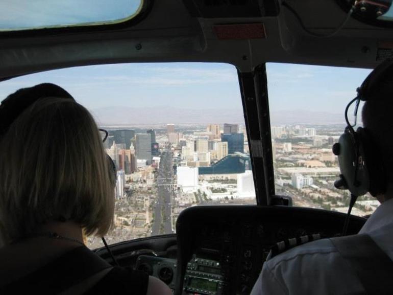 Vegas-heli10.jpg - Las Vegas