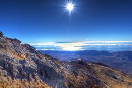 The view! , deehartman0263 - October 2016