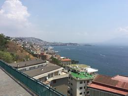 Naples coast tour , stephenhowlett1952 - July 2017