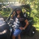 Recorrido en buggy por playa y montaña en Guanacaste, ,