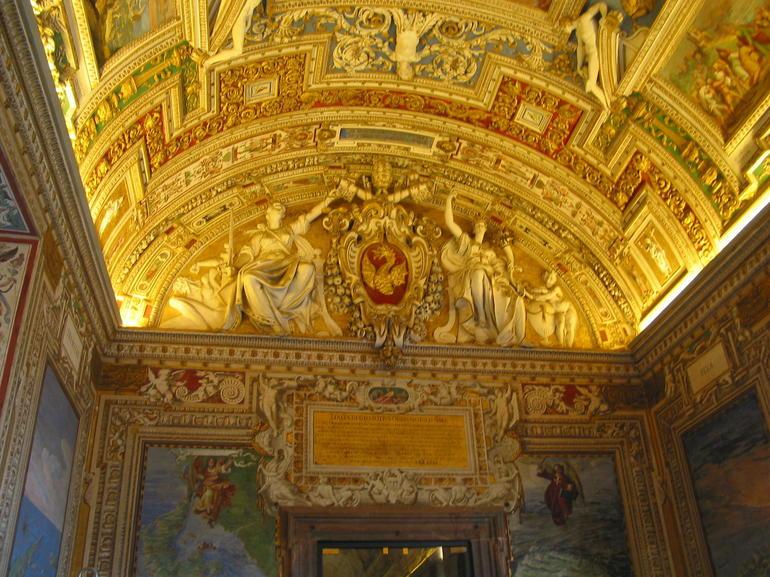 IMG_0639 - Rome