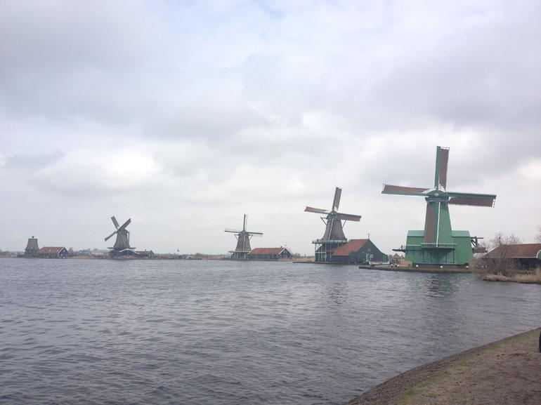 IMG_2714 - Amsterdam