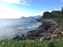 Paradise Luau Bay , Roberta C - August 2016