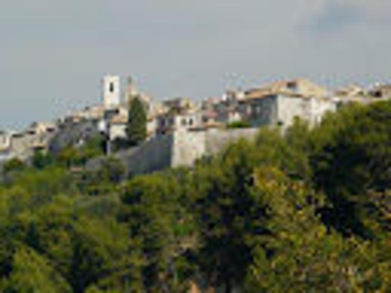 St Paul de Vence1.JPG - Cannes