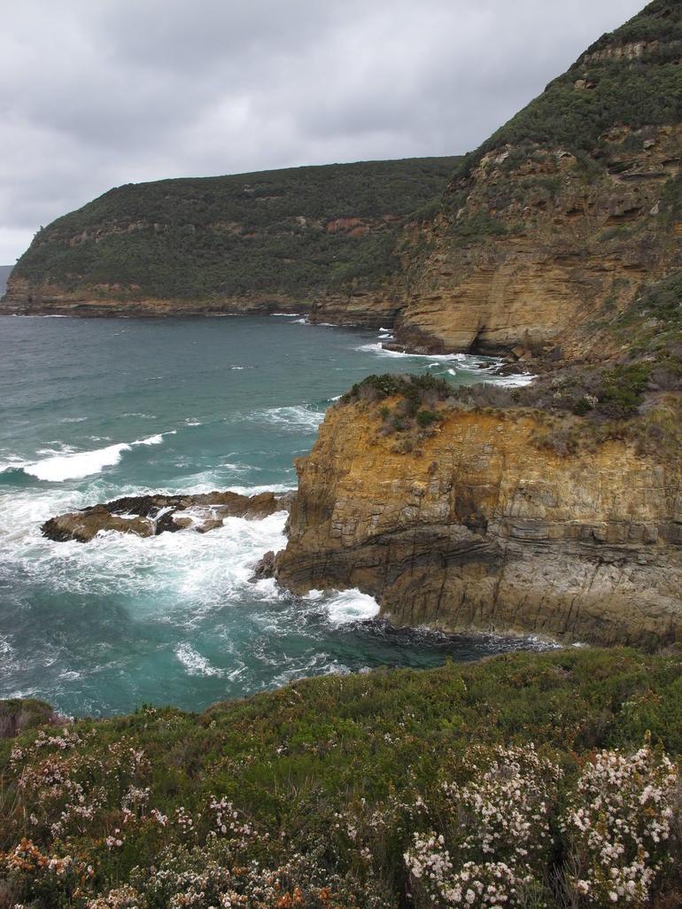 Tasman Peninsula - Hobart