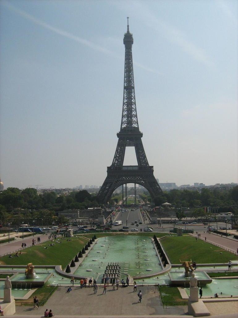 IMG_2530 - Paris