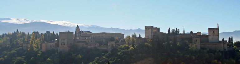 IMG_2702b - Spain