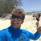 Recorrido de 5 días para visitar la isla de Fraser y la Gran Barrera de Coral, Brisbane, AUSTRALIA