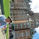 Guided Tour of the Fairmont Le Château Frontenac in Quebec City, Quebec, CANADA