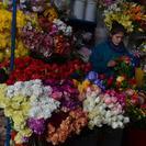 Cusco Markets and Ruins Small Group Tour, Cusco, PERU