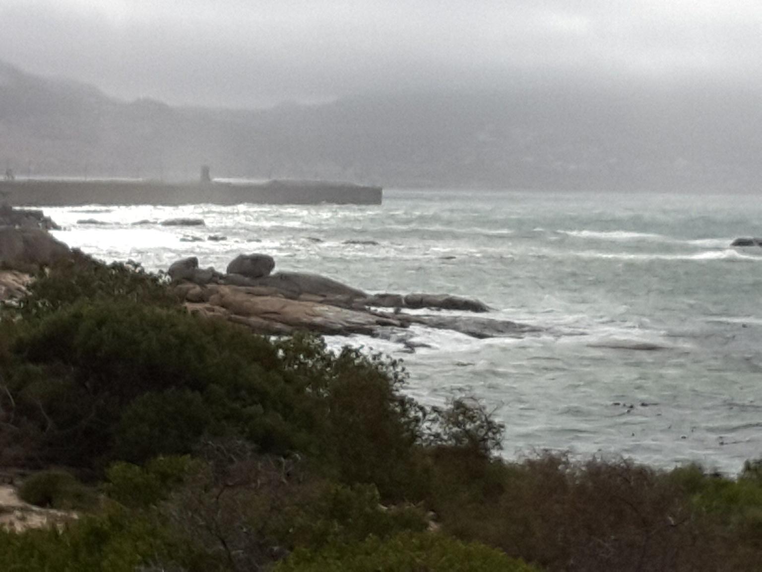MÁS FOTOS, Excursión en la península del Cabo desde Ciudad del Cabo