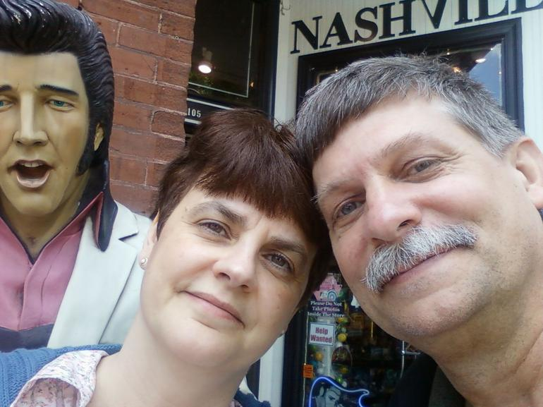 0428111247 - Nashville
