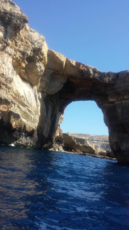 MAIS FOTOS, Excursão de dia inteiro Descobrindo Gozo, incluindo passeio de trem para Cittadella
