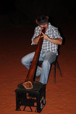 Great Music...nice history, Jason K - November 2009