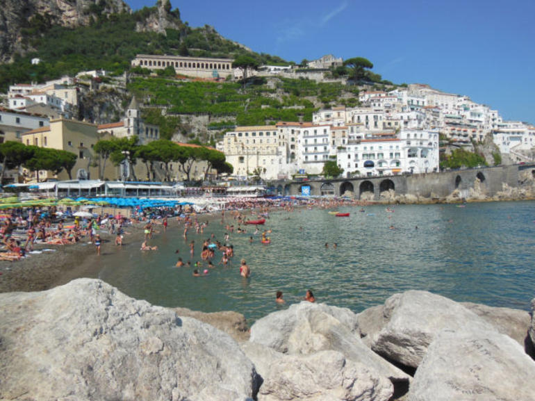 DSCN0106 - Naples
